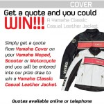 yamaha-flyer-a5-competition-web