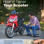 Scooter book