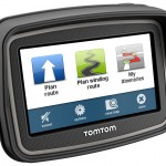 TomTom Rider angle menu lores