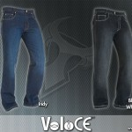 Veloce jeans
