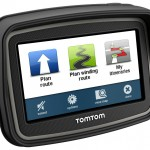 TomTom Rider angle menu midres