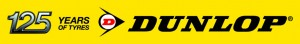 Dunlop_125Yrs_Logo_Yell_CMYK_Chrome