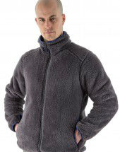 Mens-Yeti-Jacket-Steel-Grey-170x215