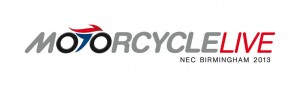 motorcyclelive-logo-landscape-colour-2013