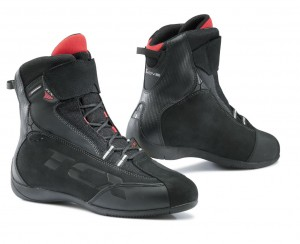 9536w_xmove_wp_black_copy__eWTNTFXiRfZiWkj