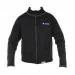LA460 LA465 Chillout Sports Jacket