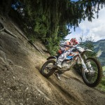 93398_KTM_Freeride_E_Action_2753_02
