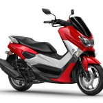 2015-Yamaha-G125YM-EU-Power-Red-Studio-001