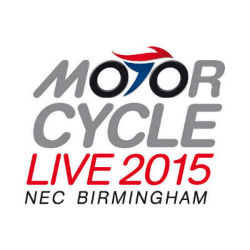 motorcyclelive-logo-square-colour-2015