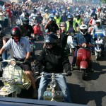 IOW  ride out 07 058