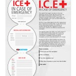 Oxford-Ice-Emailer_02