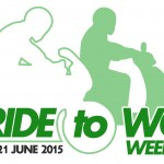 Ride to Work Week Logo 2015 jpg